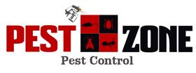 PestZone